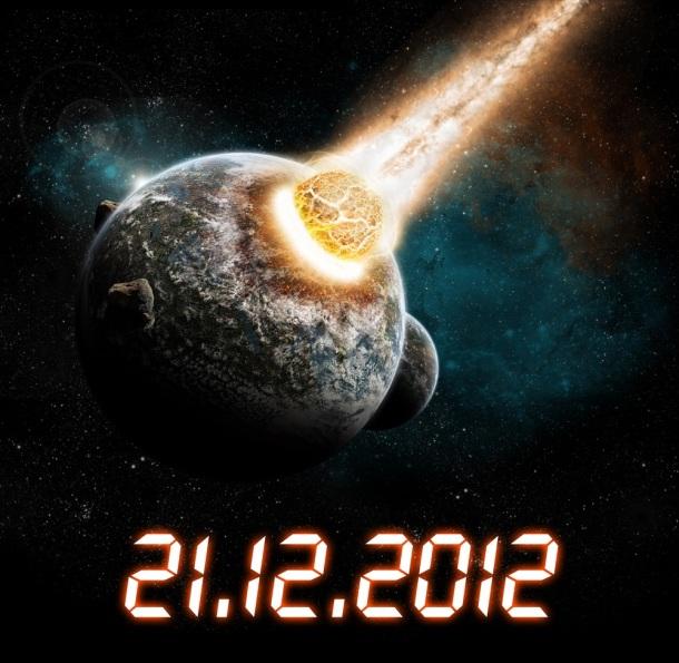 21decembre2012