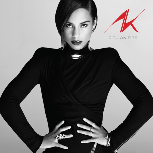 alicia-keys-girl-on-fire-cover-jpg
