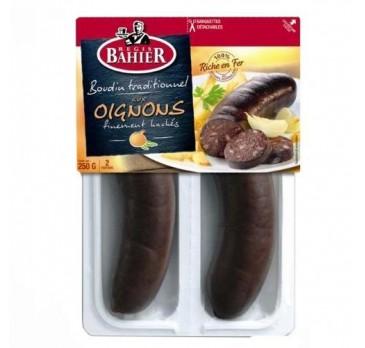 boudin-noir-oignons-regis-bahier--x2-250g-