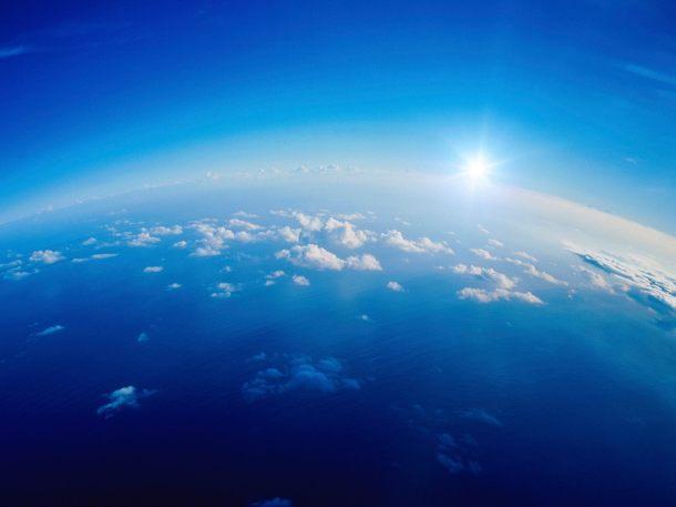 ciel_nuages_9
