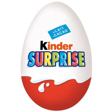 kinder-surprise-10620242dkypv_2041