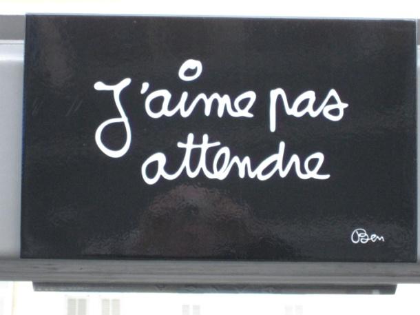0_0+2011-07-15+j%27aime+pas+attendre+Photo+%C2%A9+Fran%C3%A7ois+Morey+r