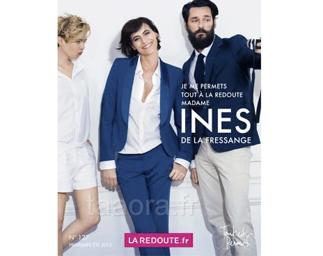 1210191_la_redoute_couverture_catalogue_printemps_ete_2013