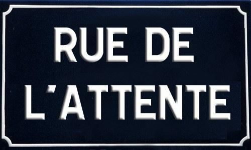 795166_YXWHNDNMHDCOB13A7OCABKK7OUKXSV_rue-de-l-attente_H122229_L