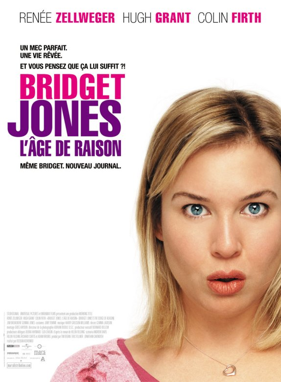 Affiche-de-Bridget-Jones-lâge-de-raison